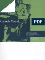 poesia y justicia social- gabriela mistral.pdf