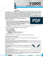 manual_t3000.1470255441.pdf