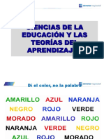 ppt-teoriasdelaprendizaje-180602160155 (1).pdf