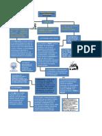 Mapa-Mental-Historia-de-La-Psicologia.docx