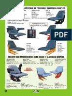 Catalogo_de_Produtos_CERTAO.pdf