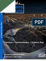 Journal of Tercera Cultura 2010