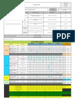 Pg. PVE Conservación Visual