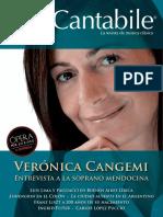 Cantabile Set-Oct 2011