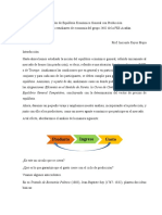 Modelos de Equilibrio Económico general con producción FINAL