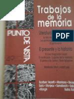 docslide.com.br_beatriz-sarlo-no-olvidar-la-guerra-de-malvinas1
