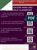 Google_Classroom.pdf