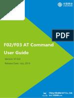 F02_F03ATCommandUserGuide_V1.0.0
