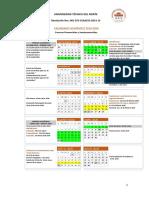 Calendario-Academico-19-20