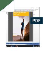 SAP Activate Methodology2