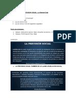 PREVISION SOCIAL.docx
