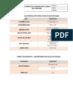 ANEXO INFORMACIÓN LÍNEAS DE ATENCIÓN COVID-19.docx