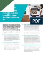 ESET-Remote-Access-Security-Checklist