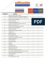 Lista de chequeo Equipos de emergencia - Botiquín.pdf