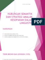 Semantik Topik 13.pptx