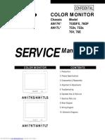 753dfx_2.pdf