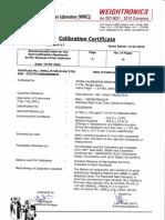 Weight Calibration Master   (2KG, 1KG, 500G) 10-04-2021 _20190802_0001