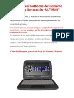 Desbloquear Netbook 5ta y 6ta WWW.GBCOMPUTER.COM.AR.pdf
