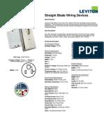 Leviton-LEV-25249-SBA-pdf