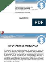 Presentacion Inventario.pdf