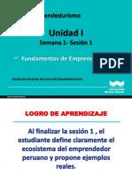 MO_S01_Diapositiva.pdf