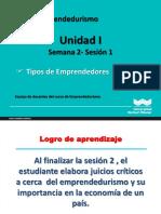 MO_S02_Diapositiva (2)
