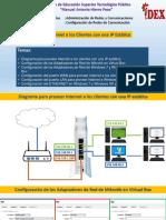 Proveer-Internet-Los-Clientes-con-una-IP-Estatica