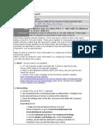 64 bit W7 Server 2008 R2 OS Windows SVR08 SVR2008 64bit.pdf