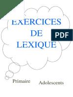 Exercices-de-lexique-Primaire-1