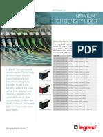 ORT-DataSheet-HD-Fiber_FINAL