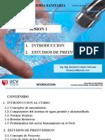 44462_4000019427_05-04-2020_101922_am_Ing_sanitaria_Sesio_01 (1).pptx