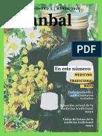 Revista CM