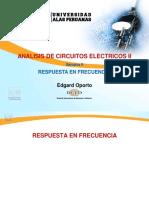 ANALISIS DE CIRCUITOS ELECTRICOS II - SEMANA 06.pdf
