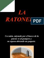 MENSAJE-RATONERA