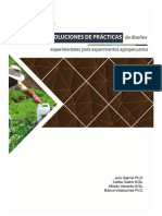 Solucionario_disen_os_experimentales.pdf