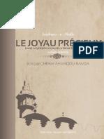 LeJoyauPrecieux.pdf
