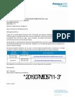 CD_201907MED5711_3