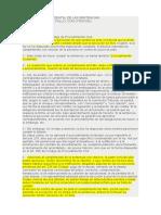 CUMPLIMIENTO INCIDENTAL DE LAS SENTENCIAS.doc