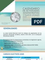 Presentación estatus calendario administrativo a delegados PP 2020 (17-5-19 ).pdf