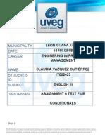 430511788-Vazquez-Claudia-17002423-Assignment6.doc