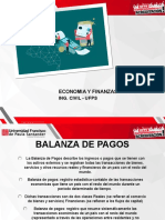 BALANZA.PAGOS