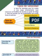 ATL- Generalidades de la Planificación
