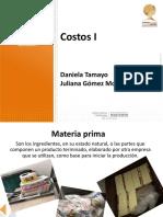 Costos 1 (1).pptx