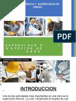 Exposicion N°5 inspector_y_supervisor.ppt