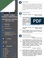 JOFFREY  ITAMAR CV - HUACHO - BACHILLER 2020.pdf