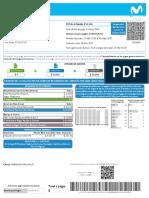 Factura_1589323733293.pdf