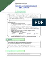 Informe de Vulnerabilidad Pusi.doc