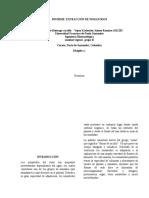 Informe NEMATODO diego.docx