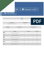 Resultados_de_Votos_por_Candidatos