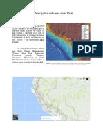 Principales volcanes activos en el Perú.docx